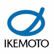 IKEMOTO