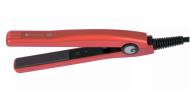 Щипцы-выпрямители Hairway Ruby Iron 65w B015: фото